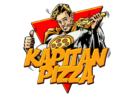 Kapitan Pizza-avatar