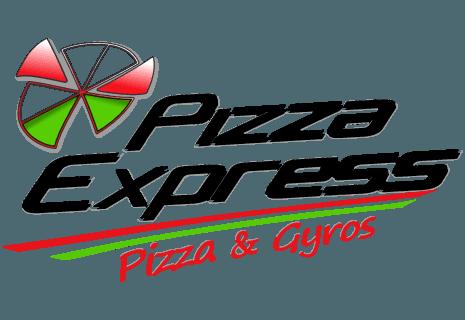 Pizza Express Krzemienicka-avatar