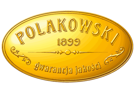 Polakowski-avatar