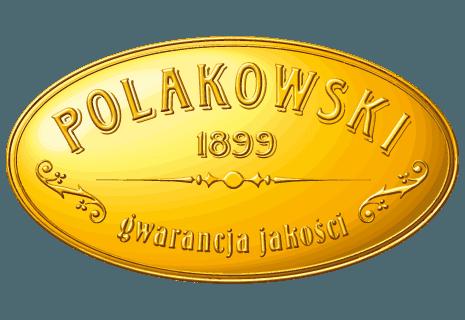 Polakowski