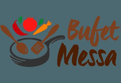 Bufet Messa-avatar