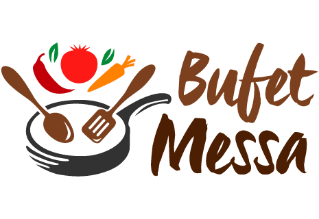 Bufet Messa