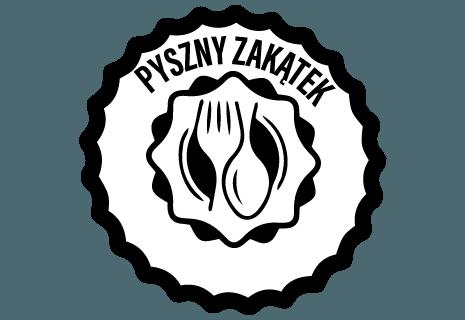 Pyszny zakątek-avatar
