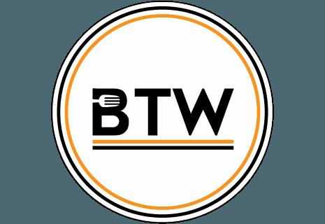 BTW-avatar