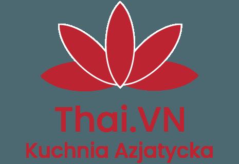 Thai.VN Kuchnia Azjatycka