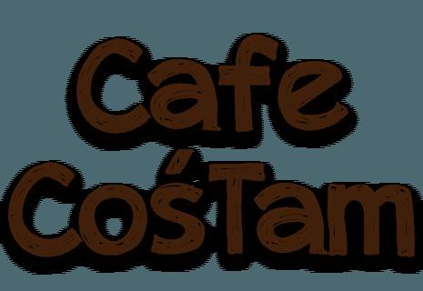 Cafe CośTam