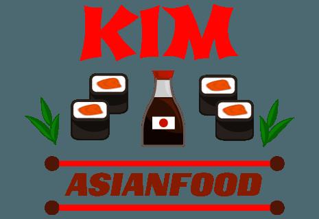 Kim Asianfood-avatar
