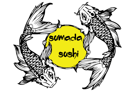 Sumada sushi