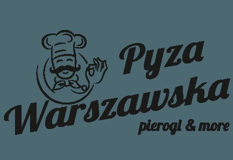Pyza Warszawska-avatar