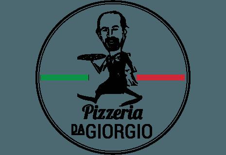 Da Giorgio Pizzeria