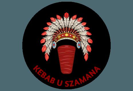 Kebab u Szamana