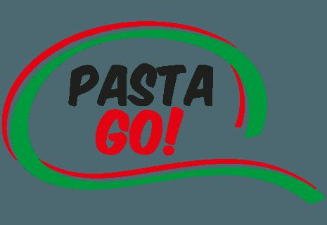 Pasta GO! Kościuszki-avatar