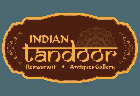 Indian Tandoor-avatar