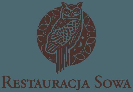 Restauracja Czekoladowa/Sowa-avatar