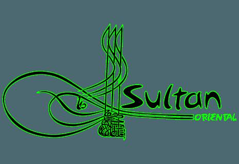 Sultan Oriental-avatar