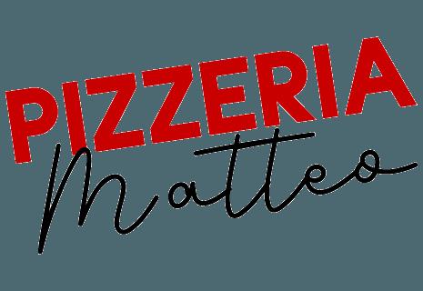 Pizzeria Matteo w Brzeszczach