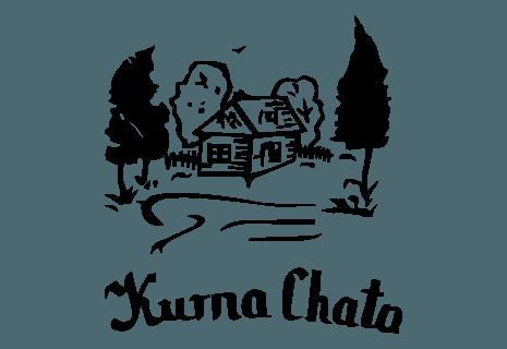 Kurna Chata-avatar