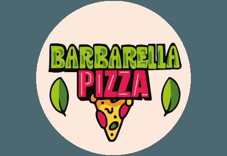 Barbarella Pizza