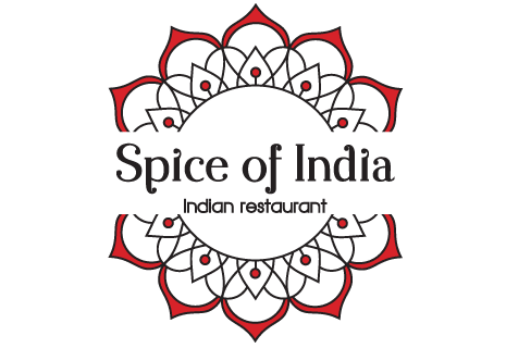 Spice of India-avatar