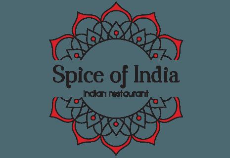 Spice of India-avatar