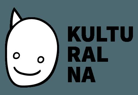 Kulturalna-avatar
