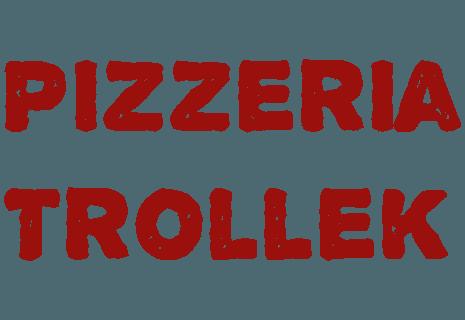 Pizzeria Trollek-avatar