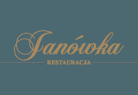 Restauracja Janówka