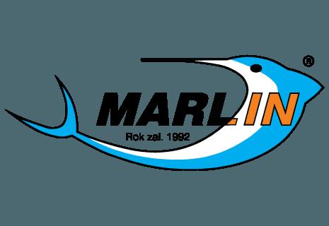 MARLIN - Smażalnie Rybne-avatar