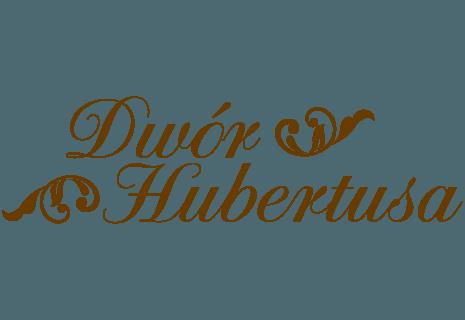 Dwór Hubertusa