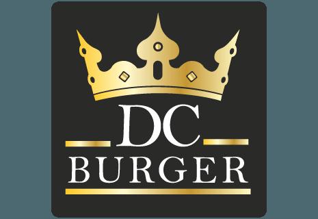 DC Burger-avatar