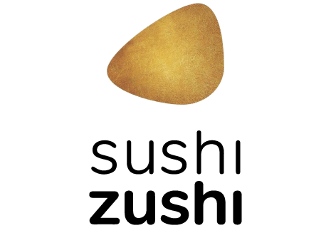 Sushi Zushi Gold-avatar