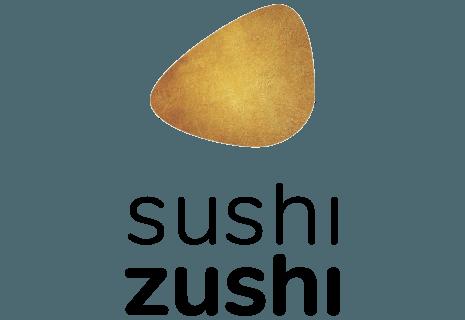 Sushi Zushi Gold