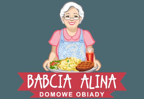 Babcia Alina Obiady Domowe-avatar