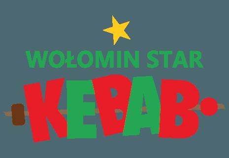 Wołomin Star Kebab