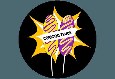 Corn Dog Truck-avatar