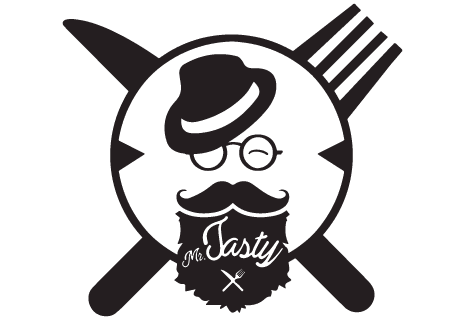 Mr.Tasty-avatar