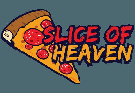 Slice of Heaven Noc-avatar