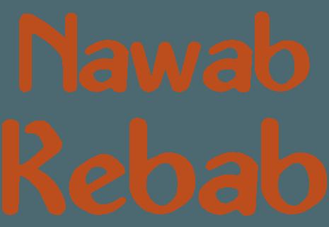 Nawab Kebab-avatar