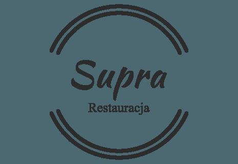 Supra Restauracja Gruzińska-avatar