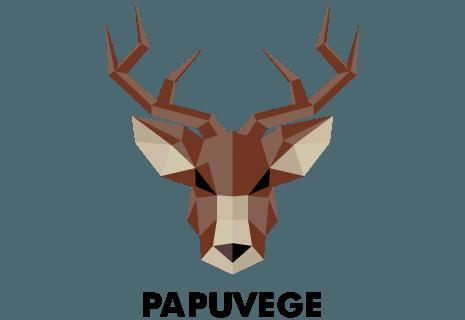 Papuvege