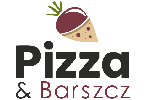 Pizza & Barszcz-avatar