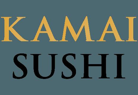 Kamai Sushi