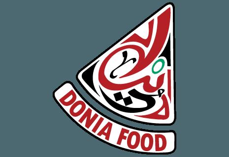 Donia Food