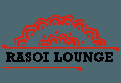 Rasoi Lounge