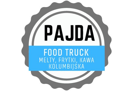 Pajda Food Truck