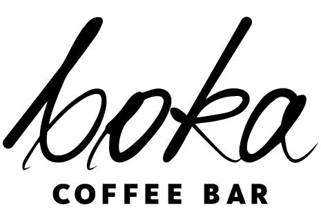 Boka Coffee Bar-avatar