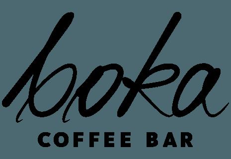 Boka Coffee Bar-avatar