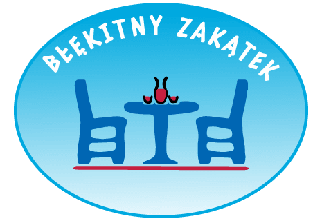 Tawerna Błękitny Zakątek-avatar