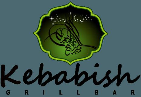 Kebabish Grill Bar-avatar