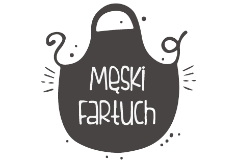 Męski Fartuch-avatar